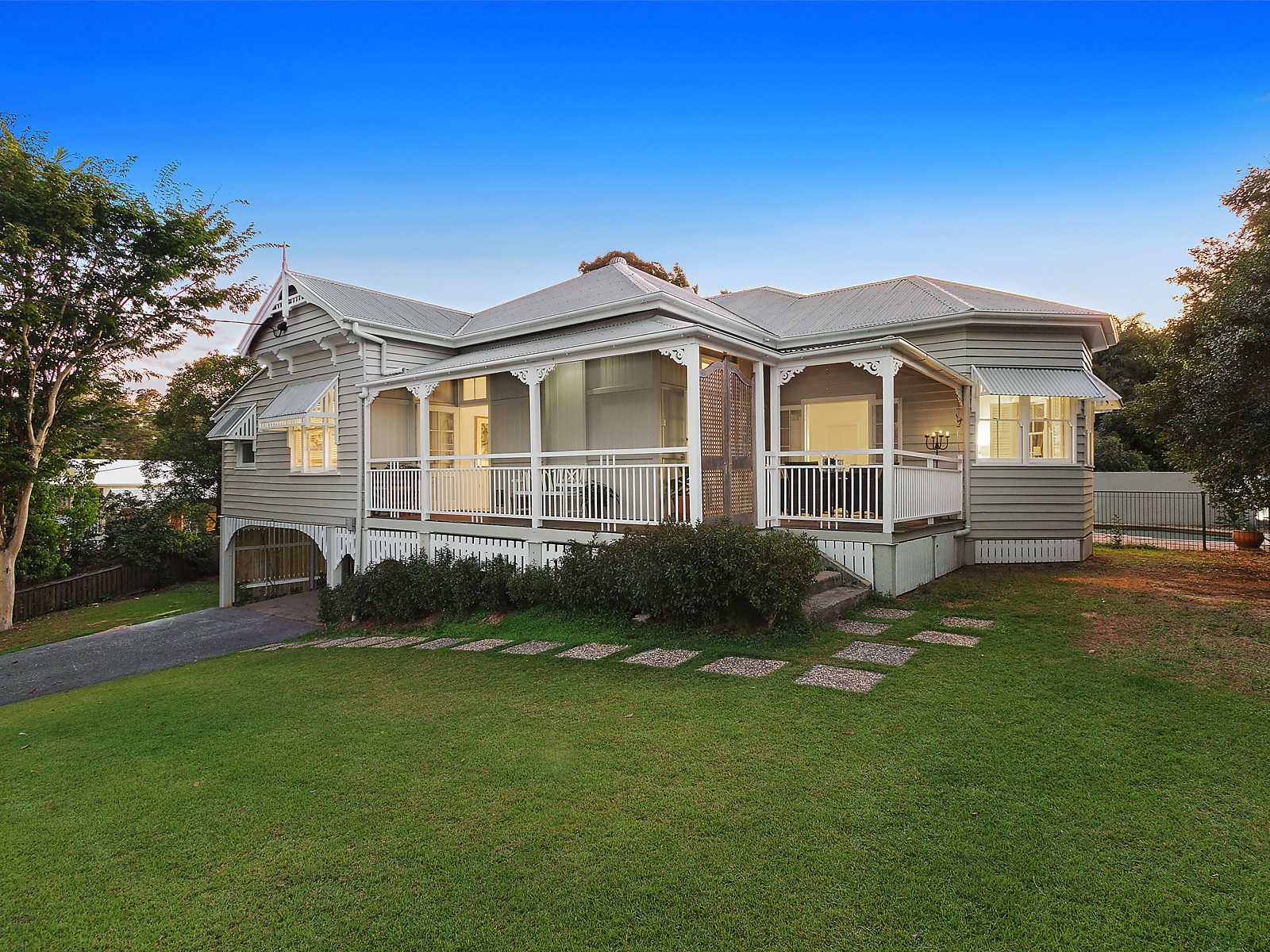 Toowong Real Estate Agents