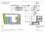 Fig-Tree-Pocket---36-Botticelli-St_Floor-Plan_V2