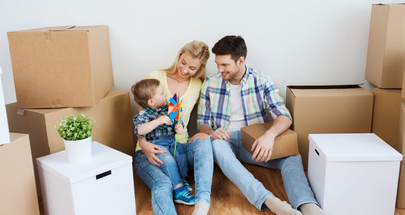 When is the best time to sell my home?
