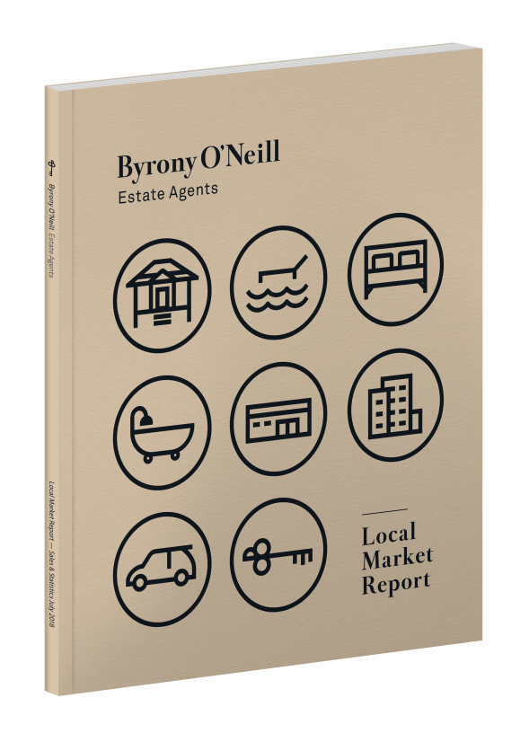 Local Market Report July 2018 cover transparent web