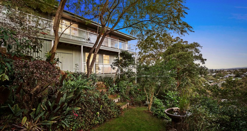 Is Spring the best time to sell in Brisbane?