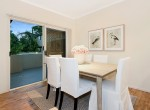 4-123-Indoorooopilly_4950514766_20181002122520