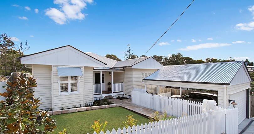 Reduced investor lending creates hot rental market in Toowong and Taringa