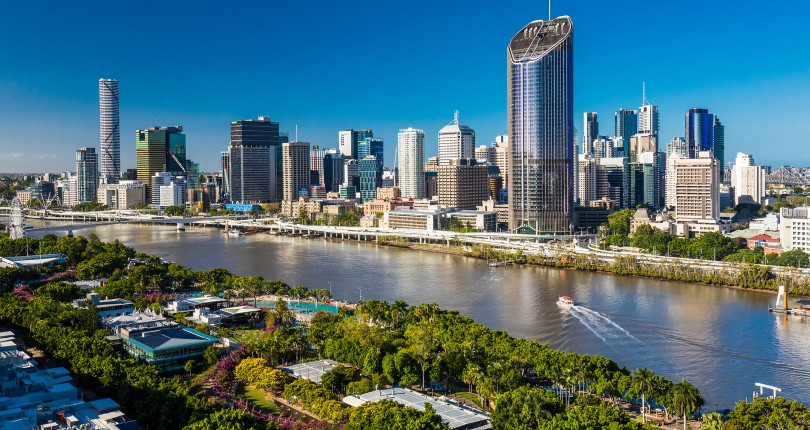 What will the Brisbane property market do in 2019?