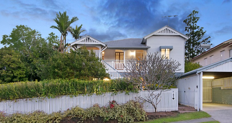 Toowong home sells in 48hrs with cash contract