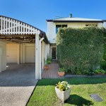 11/82 Russell Terrace, Indooroopilly | Indooroopilly property market
