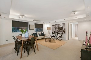 1/29 Sir Fred Schonell Dr, St Lucia $480,000Brisbane's inner-western suburbs