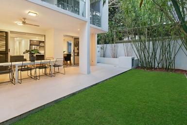 Taringa property market update 2020