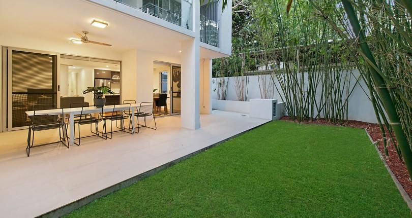 Taringa 2020 | Property Market Trends