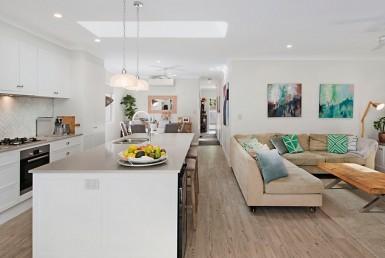 HomeBuilder Grant Brisbane | Toowong Property