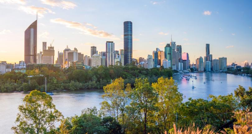 2021 Brisbane Property Market Outlook