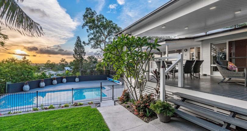 2021 Indooroopilly Property Market Outlook