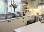 Kitchen_69c9-693f-cae6-92fb-a33f-083e-bd83-cd1c_20210930021607