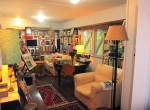 Living-room_7d04-8540-589c-b663-9b28-8ef4-1fdd-bb22_20210930021610