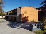 facade_a341-be9d-e31f-6ecc-6db1-178f-11c3-82c1_20210910044248